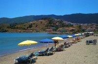 Κανάλι, Πόρος, wondergreece.gr