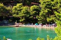 Λιμανάκι της Αγάπης, Πόρος, wondergreece.gr