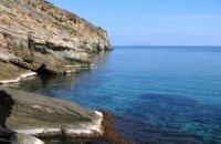 Psathi, Kea (Tzia), wondergreece.gr