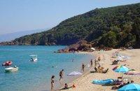 Ρακοπόταμος, Ν. Λαρίσης, wondergreece.gr