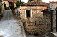 Ραψάνη, Ν. Λαρίσης, wondergreece.gr