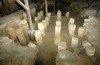 Roman baths of Neromyloi, Larisa Prefecture, wondergreece.gr