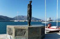 Sami, Kefalonia, wondergreece.gr
