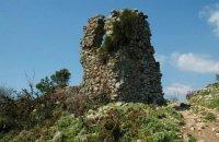 Κάστρο Σκήτης Αγιάς, Ν. Λαρίσης, wondergreece.gr