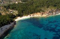 Σπαρτίνες, Αλόννησος, wondergreece.gr