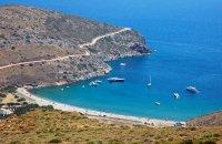 Spathi, Kea (Tzia), wondergreece.gr