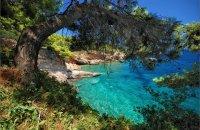 Βότση, Αλόννησος, wondergreece.gr