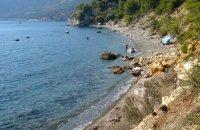 Βύθισμα, Αλόννησος, wondergreece.gr