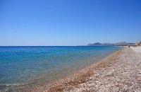 Αφάντου, Ρόδος, wondergreece.gr