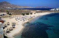 Agia Anna, Mykonos, wondergreece.gr