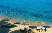 Agios Ioannis, Mykonos, wondergreece.gr