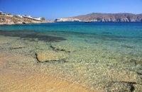 Agios Sostis, Mykonos, wondergreece.gr