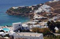 Άγιος Στέφανος, Μύκονος, wondergreece.gr