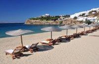 Agios Stefanos, Mykonos, wondergreece.gr
