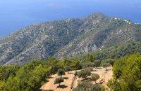Ατάβυρος, Ρόδος, wondergreece.gr