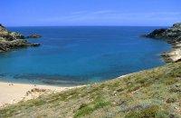 Fokos, Mykonos, wondergreece.gr