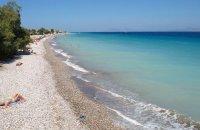 Ιαλυσός, Ρόδος, wondergreece.gr