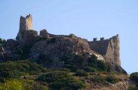 Ιπποτικό κάστρο Ασκληπειού, Ρόδος, wondergreece.gr