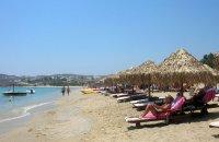 Kalafatis, Mykonos, wondergreece.gr