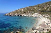 Kapari, Mykonos, wondergreece.gr