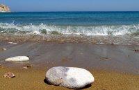 Klima, Kimolos, wondergreece.gr