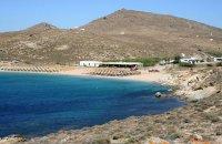 Lia, Mykonos, wondergreece.gr