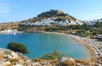 Λίνδος, Ρόδος, wondergreece.gr