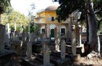 Το Τζαμί του Μουράτ Ρέϊς, Ρόδος, wondergreece.gr