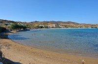 Bonatsa, Kimolos, wondergreece.gr