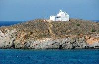 Αϊ-Νικολάκι, Ψαρά, wondergreece.gr