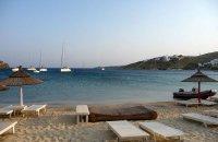Ornos, Mykonos, wondergreece.gr
