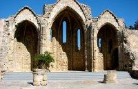 Παναγία του Μπούργκου, Ρόδος, wondergreece.gr