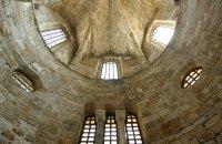 Παναγία του Κάστρου, Ρόδος, wondergreece.gr