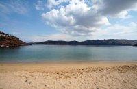 Panormos, Mykonos, wondergreece.gr