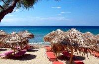 Paradise , Mykonos, wondergreece.gr