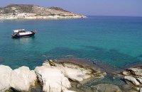 Prasa, Kimolos, wondergreece.gr