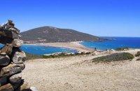 Πρασονήσι, Ρόδος, wondergreece.gr