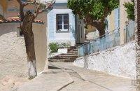 Ampelos, Samos, wondergreece.gr