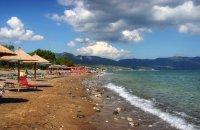 Όρμος Μαραθοκάμπου, Σάμος, wondergreece.gr