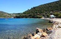 Κέρβελη, Σάμος, wondergreece.gr