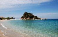 Κοκκάρι, Σάμος, wondergreece.gr