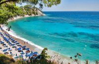 Λεμονάκια, Σάμος, wondergreece.gr