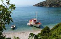 Λιμνιώνας, Σάμος, wondergreece.gr