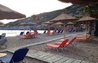 Λιβαδάκι, Σάμος, wondergreece.gr