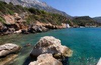 Πλάκα, Σάμος, wondergreece.gr