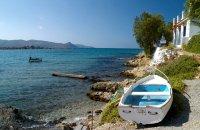 Ψιλή Άμμος, Σάμος, wondergreece.gr
