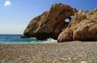Μικρό & Μεγάλο Σεϊτάνι, Σάμος, wondergreece.gr