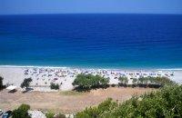 Τσαμπού, Σάμος, wondergreece.gr