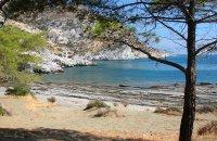 Τσόπελα, Σάμος, wondergreece.gr