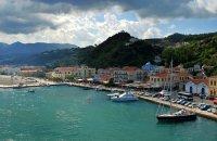 Karlovasi, Samos, wondergreece.gr